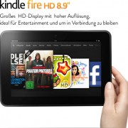 kindle-hd-89