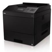 Dell 5350dn Laserdrucker
