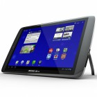 Archos 101 G9 - Android Tablet