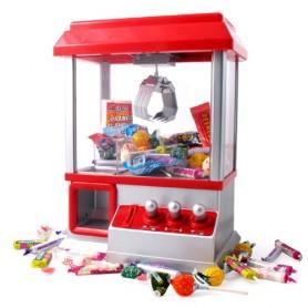 candygrabber1