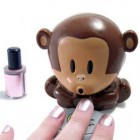 monkey_nail_dryer1