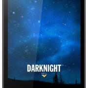 wiko darknight android smartphone