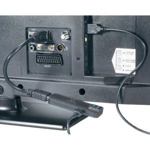 renkCast HDMI-Stick