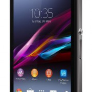 Sony Xperia Z1 Compact Smartphone