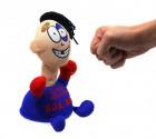 lustige Anti-Stress Puppe Stress- Max