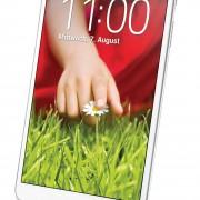 LG G Pad 8.3 Tablet