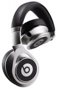 Beats by Dr. Dre Executive Over-Ear Kopfhörer