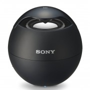 Sony SRS-BTV5 Music Box