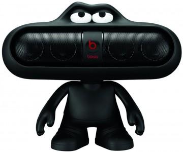 Beats by Dr. Dre Pill Dude Speaker Holder