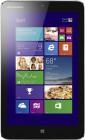 Lenovo IdeaTab Miix2-8 Tablet