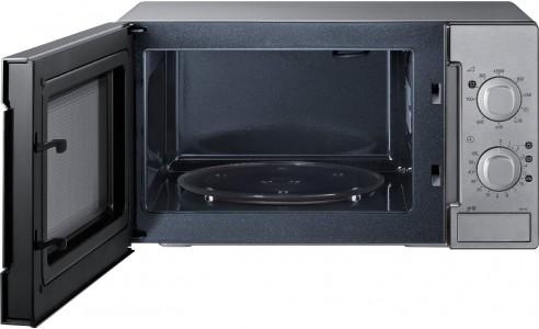 Samsung GE71M-X/XEG Mikrowelle