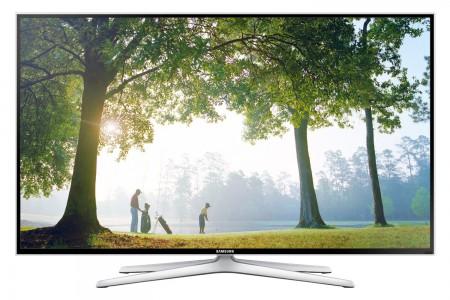 Samsung UE50H6470 126 cm(50 Zoll 3D