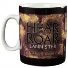 Große Game of Thrones Becher