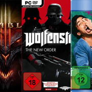 amazon media markt videospiele blu-ray sale