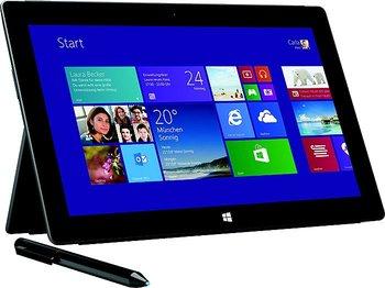 Microsoft Surface 2 32GB