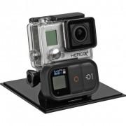 GoPro Videokamera HERO3+ Black Edition