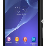 Sony Xperia M2 Smartphone