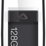 LEXAR JumpDrive S73 128GB