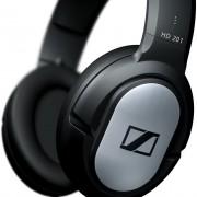 Sennheiser HD 201 Kopfhörer