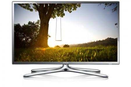Samsung UE46F6270 117 cm 46 Zoll