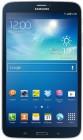 "Samsung Galaxy Tab 3 8,0"" T3100"