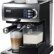 BEEM D2000.550 I-Joy Café & Latte