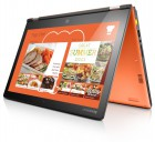 Lenovo IdeaPad YOGA2 13
