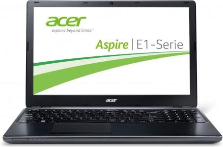 Acer Aspire Notebook 15,6 Zoll E1-510-29202G50Dnkk
