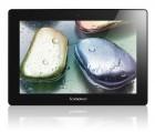 Lenovo IdeaTab S6000L für