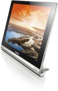 Lenovo Yoga10