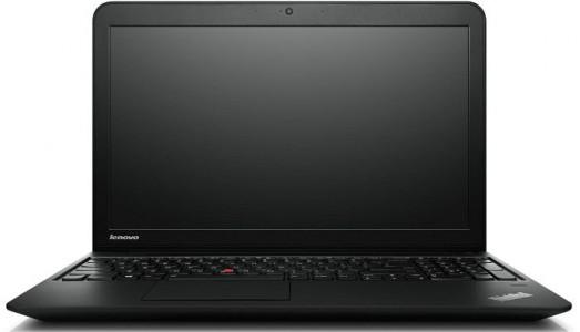 Lenovo ThinkPad S531 (20B00050)