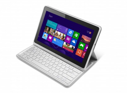 Acer Iconia Tab W700 53334G12as
