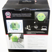 Android Pal Bot #2