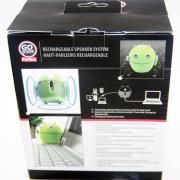 Android Pal Bot #2