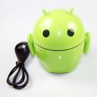 Android Pal Bot #3