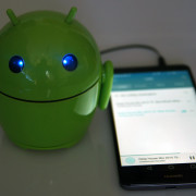 Android Pal Bot #6