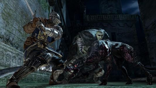 Dark-Souls-II-Elite-Knight1