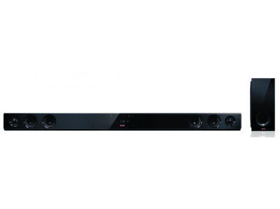 LG-NB3530A-Soundbar