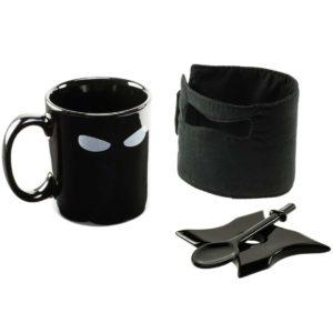 Ninja Becher kaffeetasse