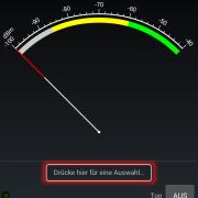 Android Wifi Analyzer 5
