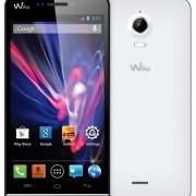 Wiko-Wax