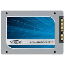 crucial-mx100-ssd-256gb-2-5-7mm-a6927b83,1,4,2,1,2f8e10ee,1