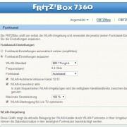 fritzbox-1