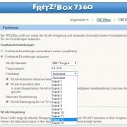 fritzbox-2