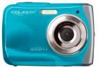 Easypix Aquapix W1024-I Digitalkamera