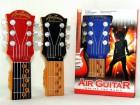 Luftgitarre / Infrarot-Gitarre