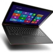 Lenovo U330 Touch 59405812
