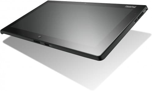 Lenovo Thinkpad Tablet 2 (N3S6C)