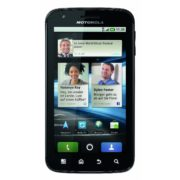 Motorola Atrix 4G Smartphone