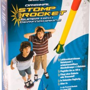 Invento 365020 - Stomp Rocket High Performance